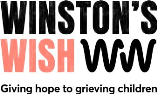 Winston's Wish (A Grief Support Programme For Children)